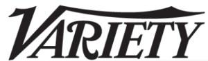 variety-logo-2