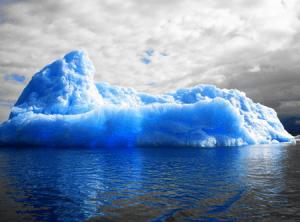 iceberg-photo