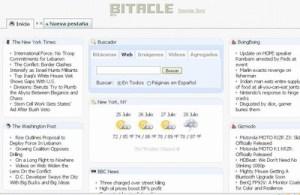 Bitacle Image