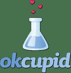 OK Cupid Logo