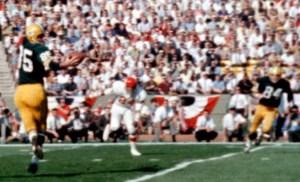 Superbowl 1 Image