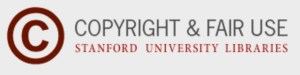 stanford fair use