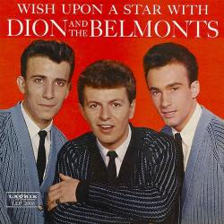 Dion and the Belmonts Album