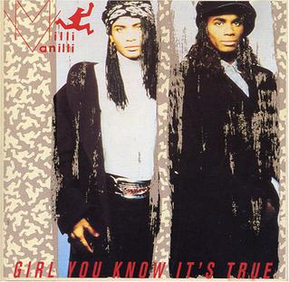 Retrospective: 30 Years Since Milli Vanilli Image