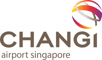 Changi Airpot Logo