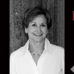 North-Texas-Communities-Foundation-Thinking-Beyond-Business-as-Usual-Nancy-Jones-Plaid-for-Women