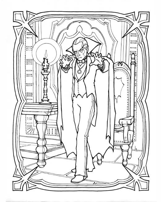 Dover Fairy Fashion Coloring Book by Scott Altmann PDF