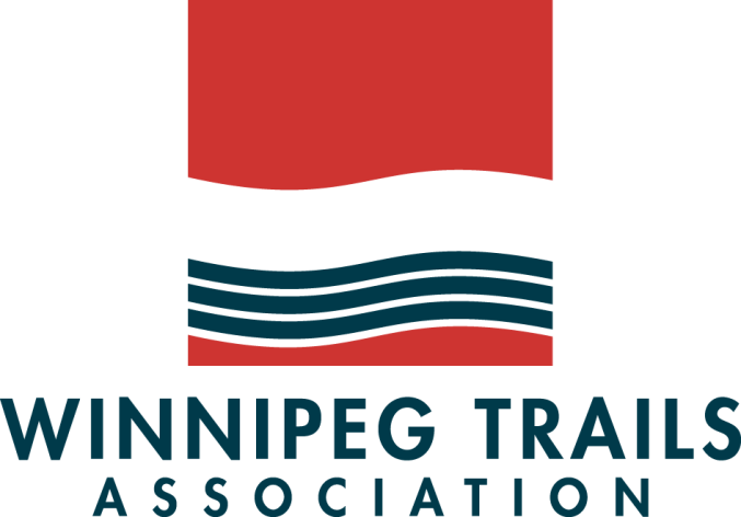 Winnipeg Trails Logo