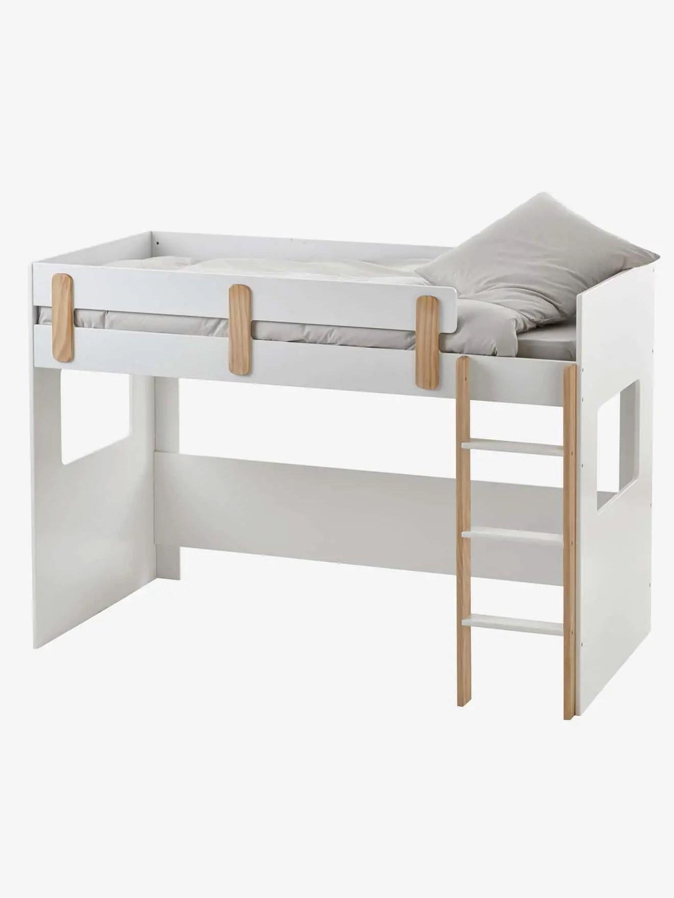 Tarif Cuisine Ikea