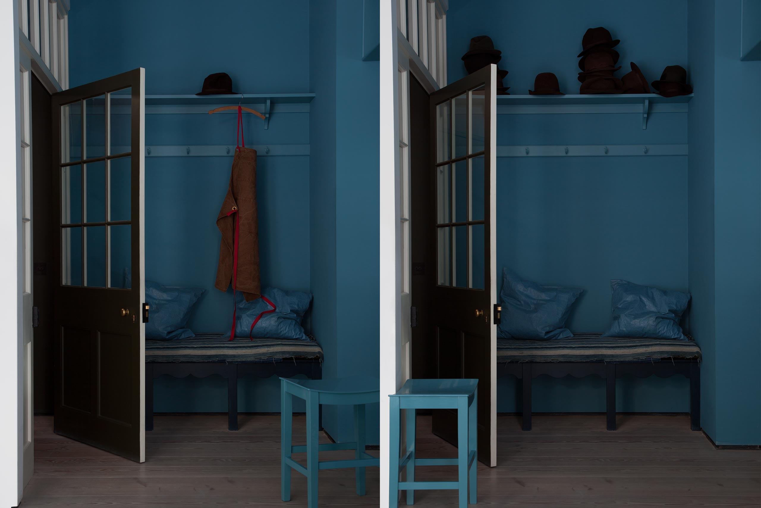 kitchen pantry renovate cost plain english | interiors