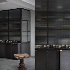 How To Make Kitchen Island Ashley Furniture Plain English | Handmade Kitchens