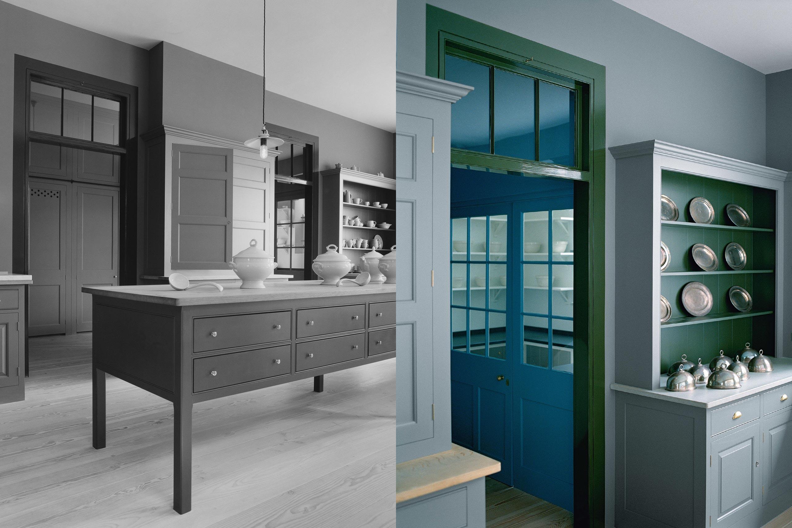 kitchen cabinets cost design online plain english | handmade kitchens