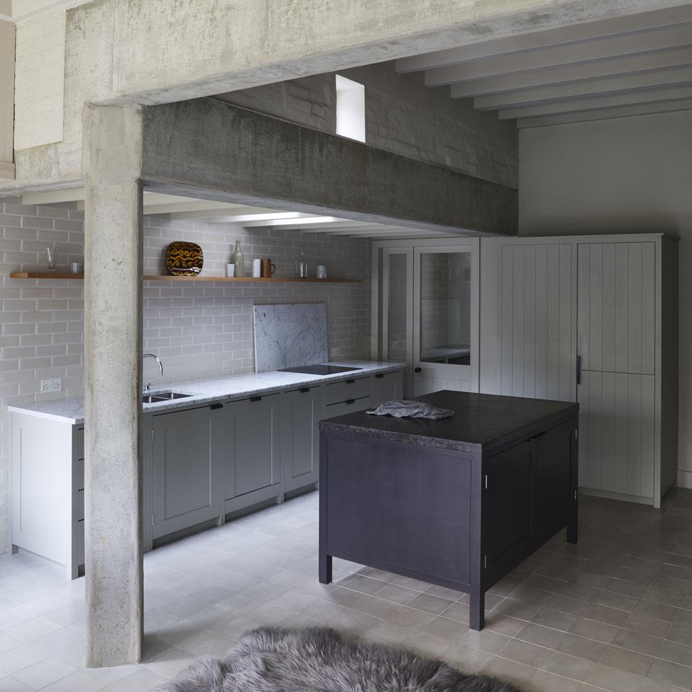 Luxury Bespoke Kitchens Amp Design From Plain English