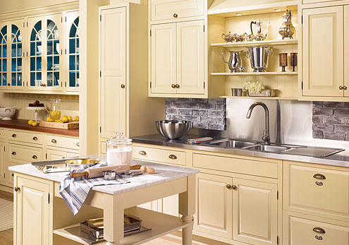 plain and fancy kitchen cabinets Plain And Fancy Cabinets PDF Woodworking