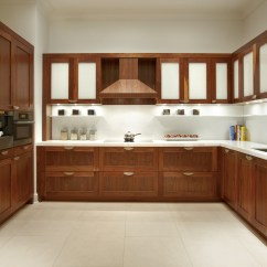 Most Popular Kitchen Cabinets Changing Countertops In Cabinet Colors 2019 Plain Fancy Cabinetry Top 2 Stain