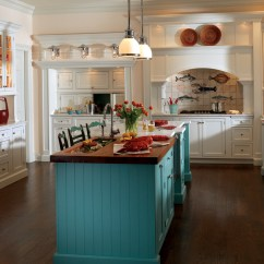 Cottage Kitchen Cabinets Tommy Bahama Table Custom Cabinetry Project Gallery Plain And Fancy