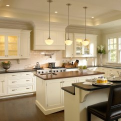 Shaker Kitchen Cabinets Ceramic Tile For Best Home Decoration World Class