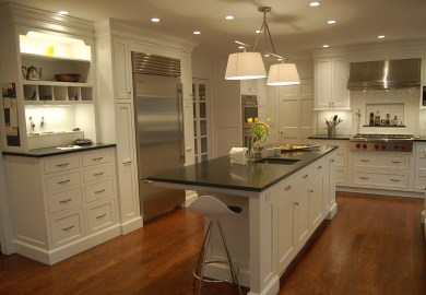 Used Kitchen Cabinets Ct Norwalk