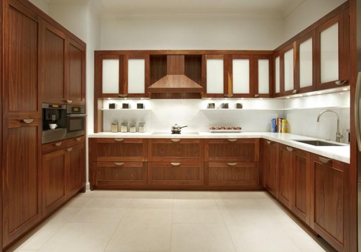 Kitchen Cabinet Refacing Florida