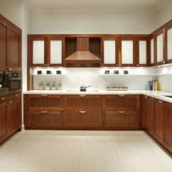 New Kitchen Cabinets Granite For Outdoor Page Not Found Plain And Fancy Cabinetry Plainfancycabinetry