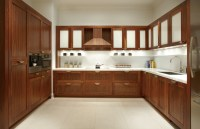 Page not found | Plain & Fancy Cabinetry | PlainFancyCabinetry