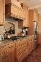 Custom Cabinetry Project Gallery   Plain & Fancy Cabinetry ...