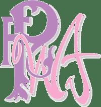 Plainfield Fire's Women's Association
