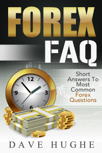 Forex FAQ ebook