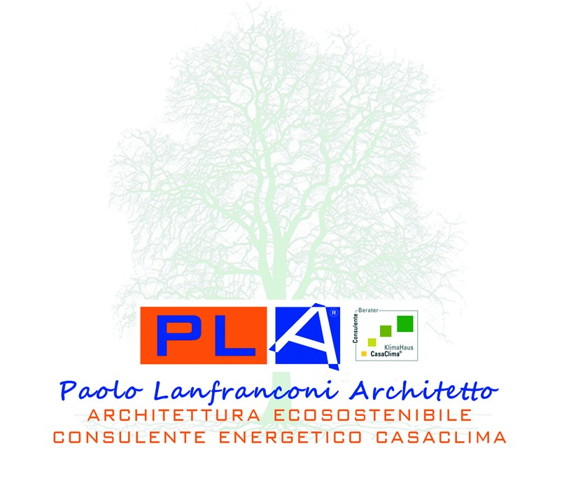 Architetto  plain green