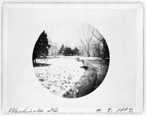 George Eastman and The Kodak