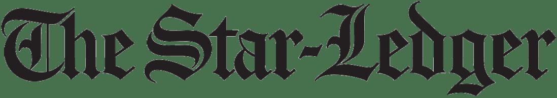 the_star-ledger_logo