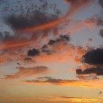 Rita Mosiman Presents … The Sunset