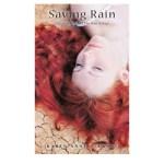10 Q's With The Rain Trilogy Author Karen-Anne Stewart