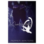 Quintessentially Q by Pepper Winters – Book Blitz