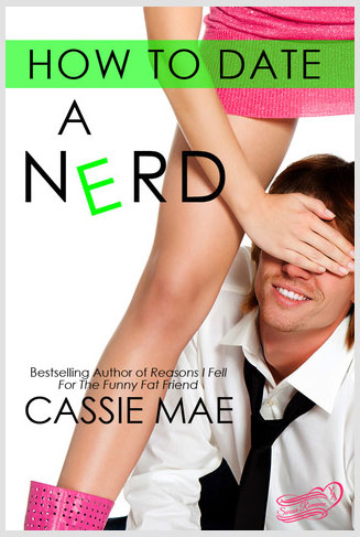 Cassie Mae cover reveal on Plain Talk Book Marketing