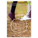 Twelve Steps Blitz and Giveaway