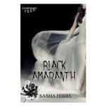 Black Amaranth – Book Blitz & Giveaway