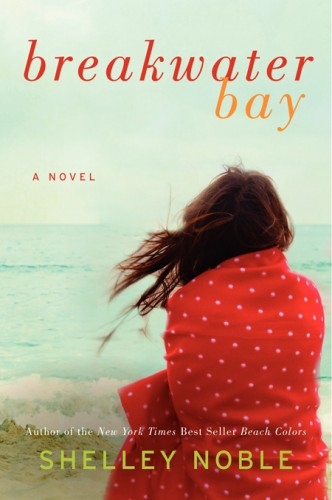 Breakwater Bay book cover