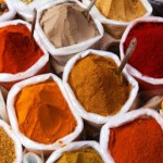 East Indian Versus West Indian Cuisine