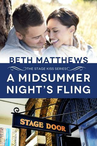 A Midsummer Night's fling