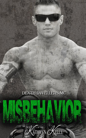 Misbehavor