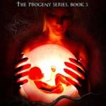 Blood Bewitched by Ashlynne Laynne