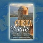 Corsica Gate by Robena Grant