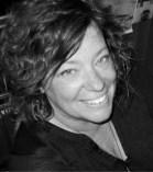 Author Robin Antalek