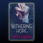 Withering Hope – Book Promo