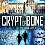 Crypt of Bone, Arkane 2 Review