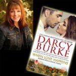 Happily Ever After with Darcy Burke
