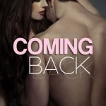 Emma South Presents, Coming Back