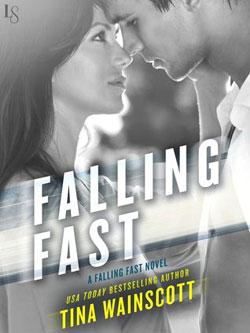 Falling-Fast-Tina-Wainscott