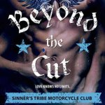 Sarah Castille Presents, Beyond the Cut